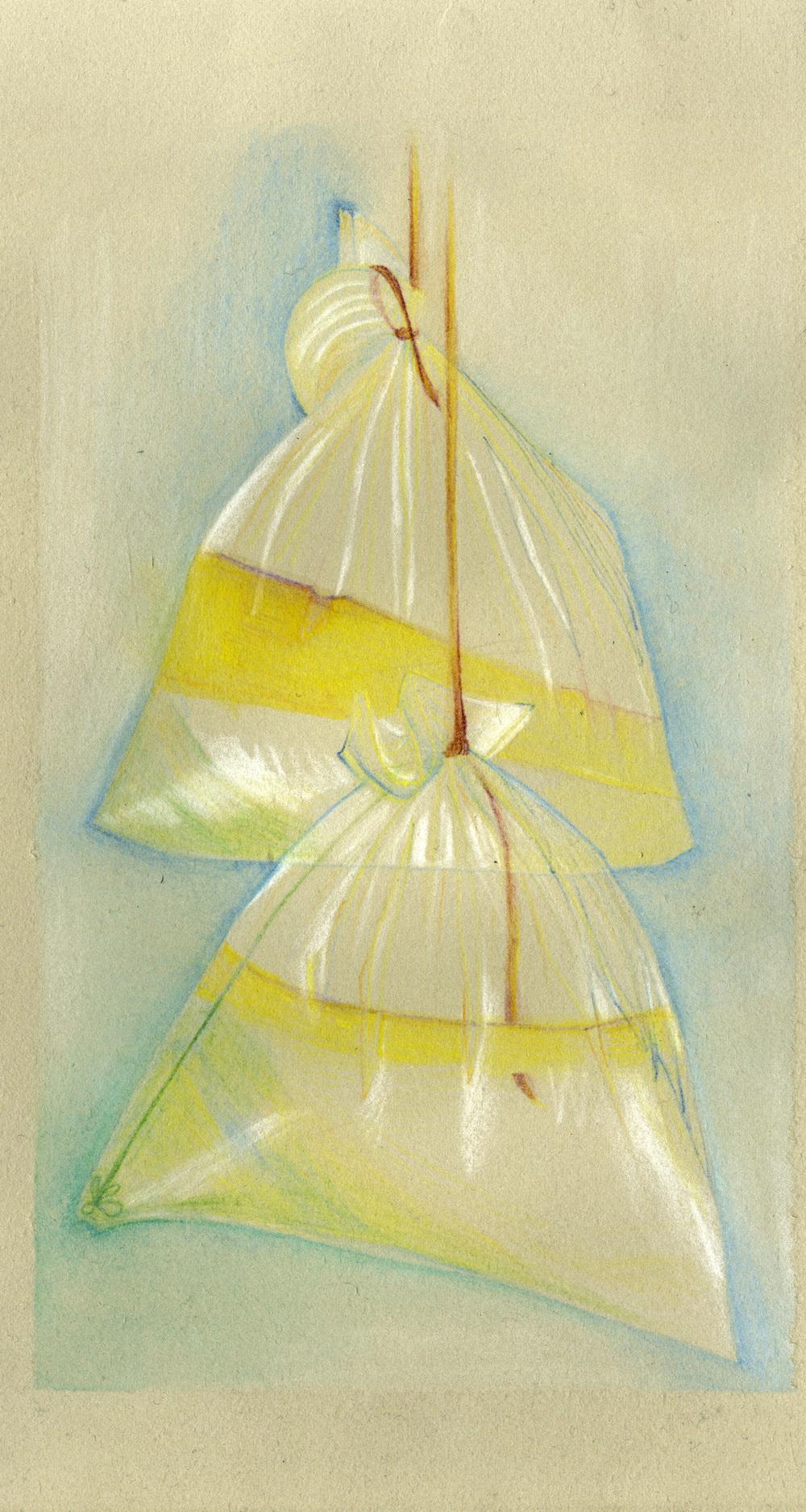 oil&water watercolor.jpg