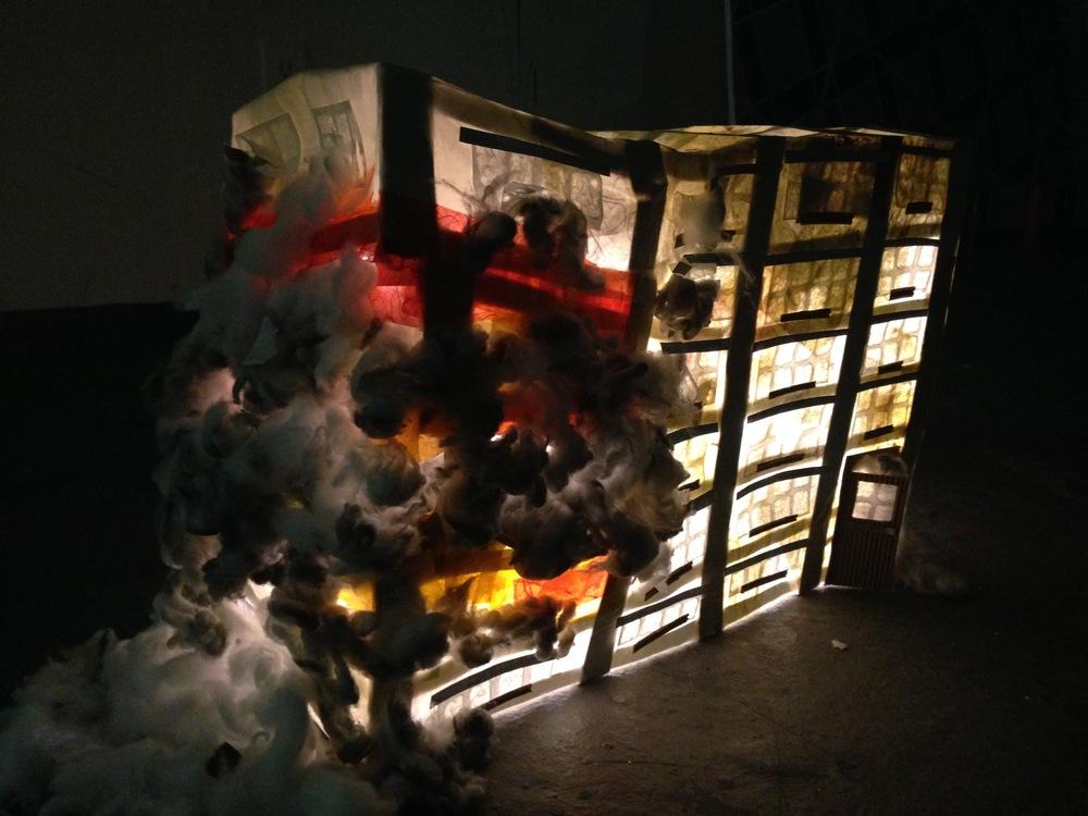 demolishment of the crib-dark.JPG