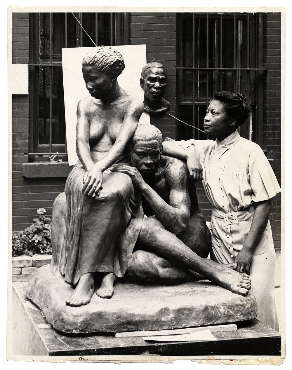 1200px-Archives_of_American_Art_-_Augusta_Savage_-_2371.jpg