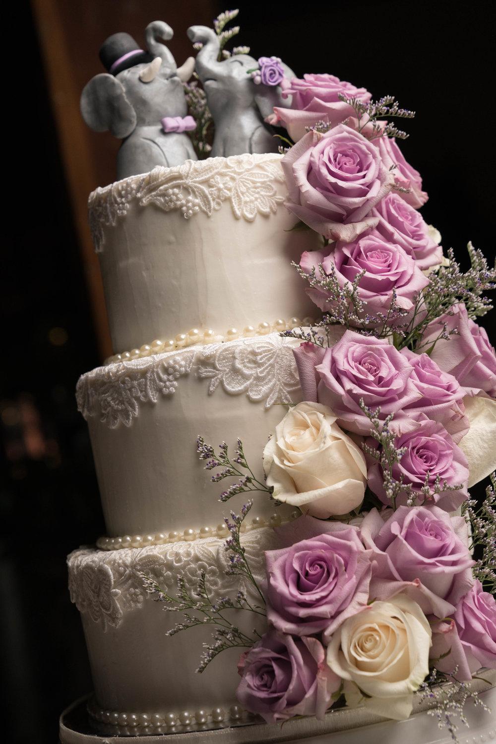 Cake Flowers Small Details-9.jpg