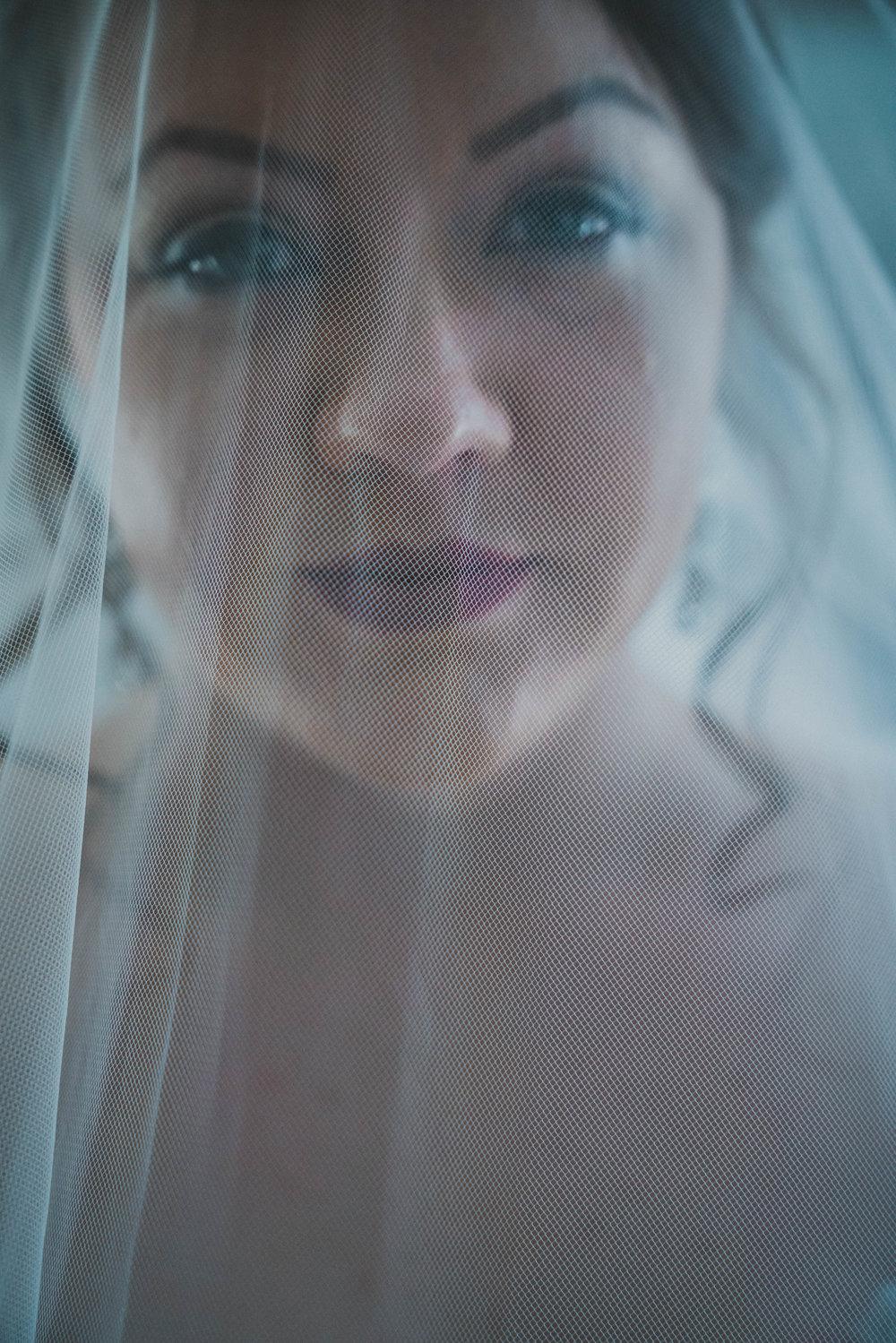 Bride Through The Veil LR-6.jpg