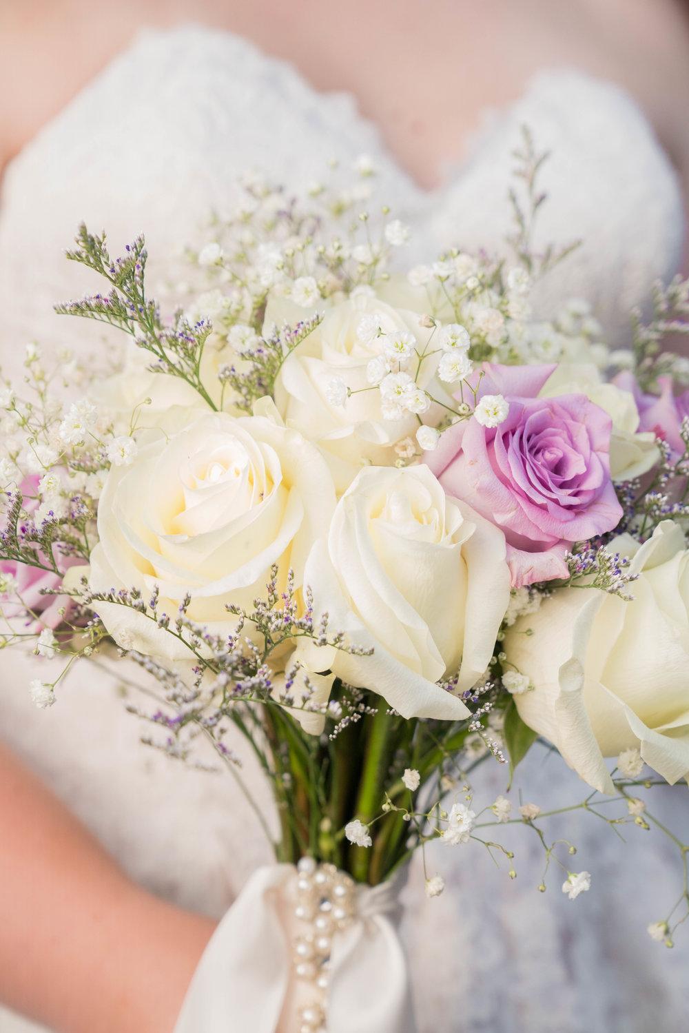 Bride Maids & Family Together LR-101.jpg