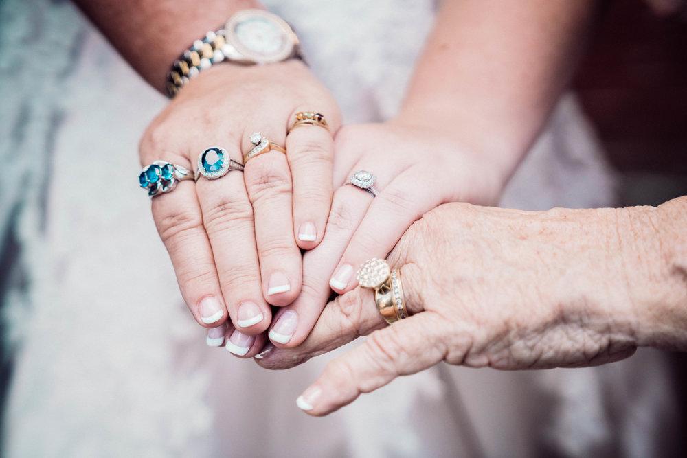 Bride Maids & Family Together LR-82.jpg