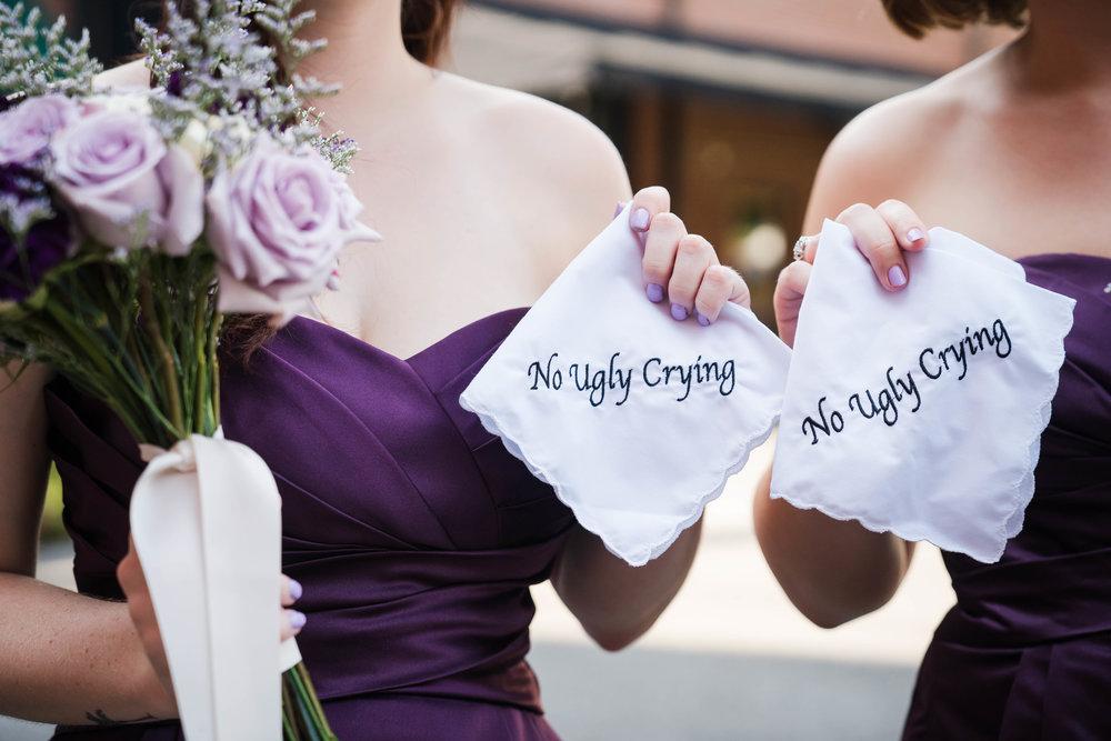 Bride Maids & Family Together LR-61.jpg