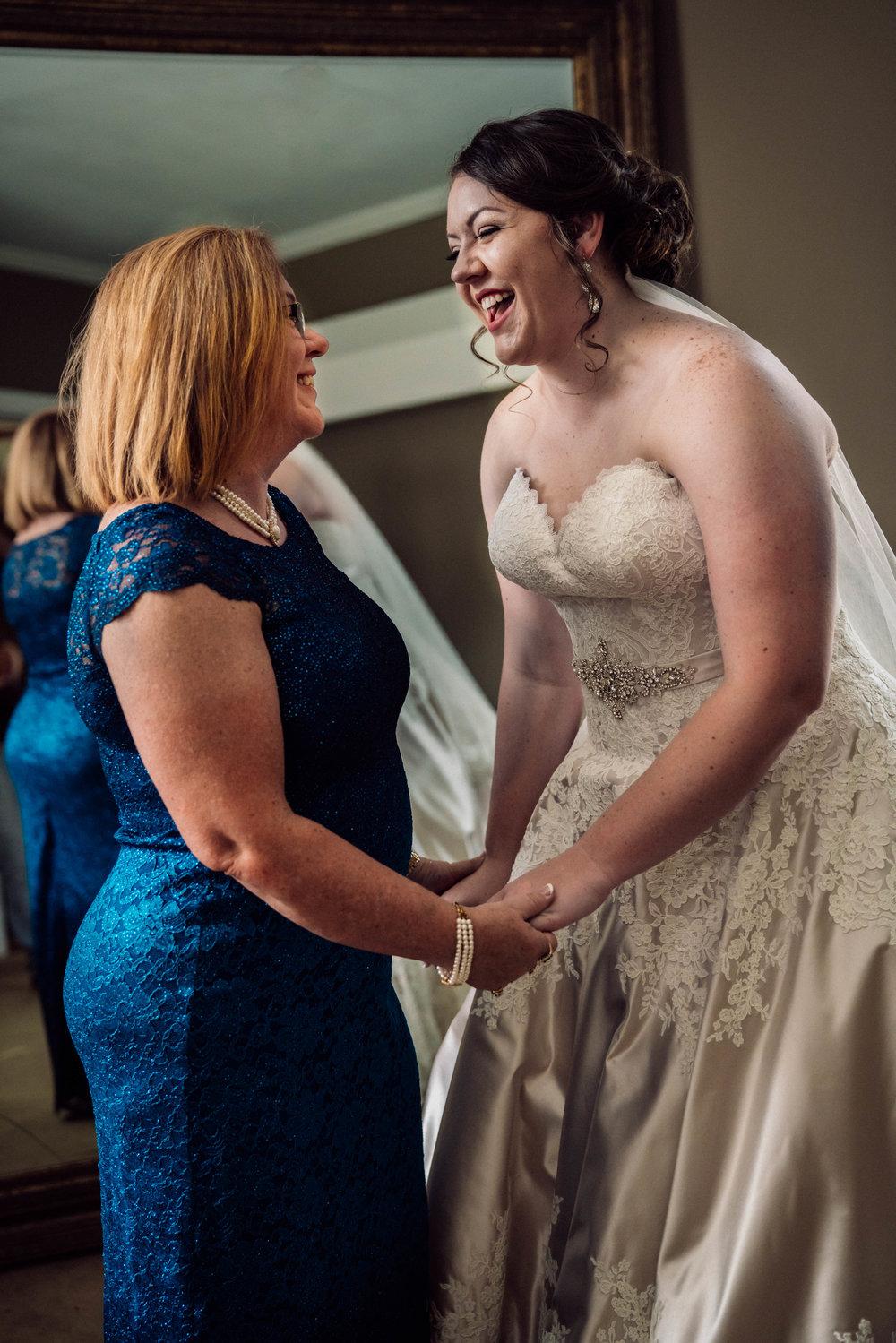 Bride & Mom LR-5.jpg