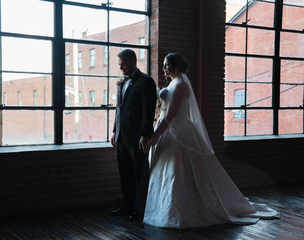 Bride & Groom W Room-13.jpg