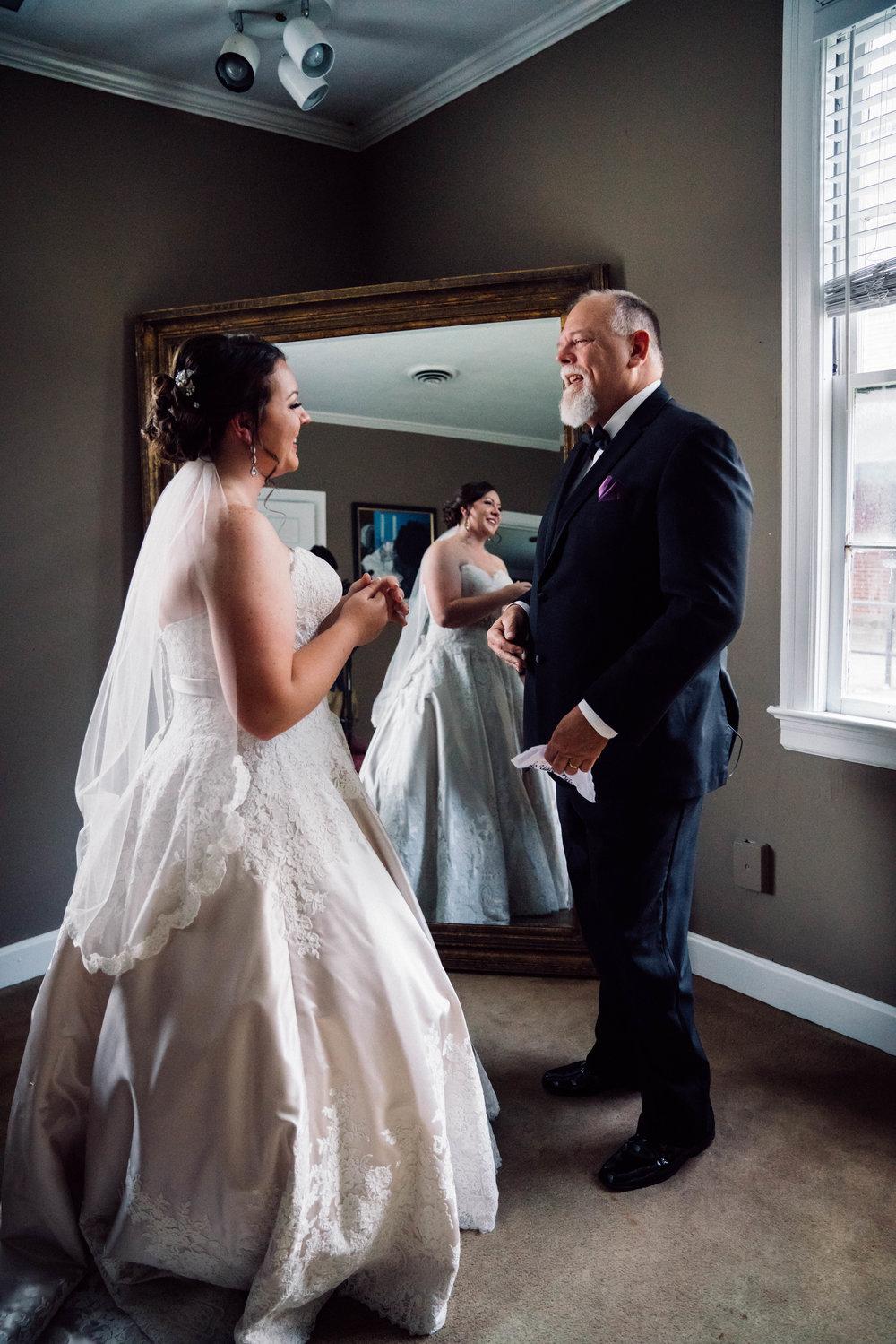 Bride & Dad LR-57.jpg