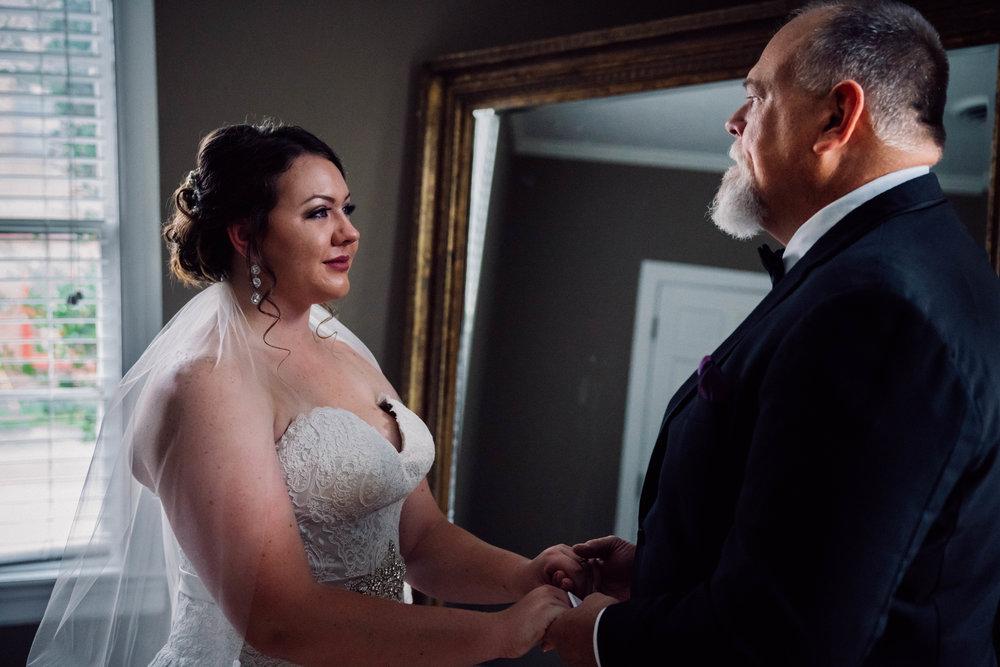 Bride & Dad LR-40.jpg