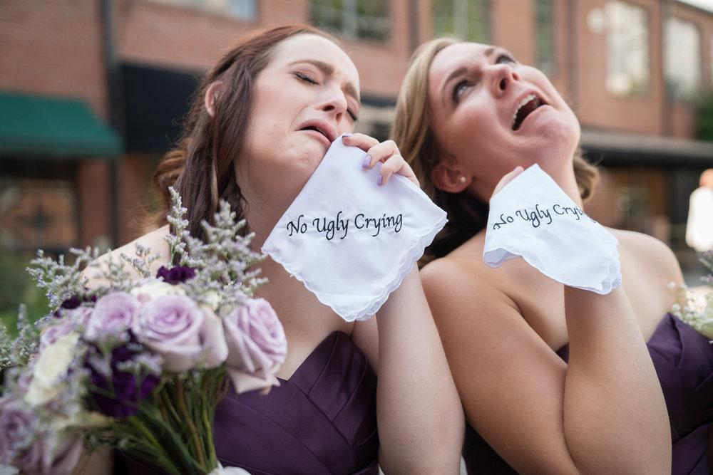 Bride Maids & Family Together LR-63.jpg