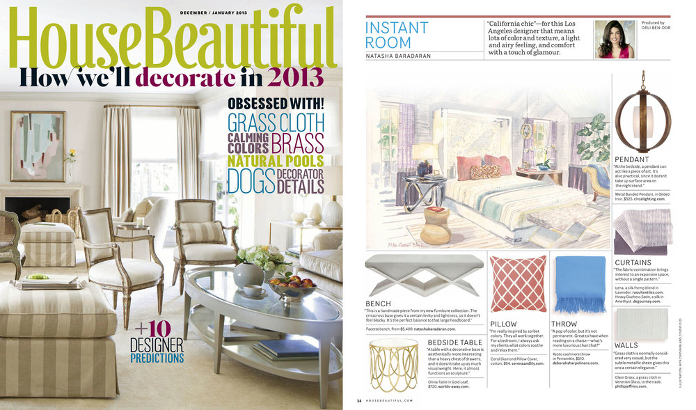 housebeautiful2013.jpg