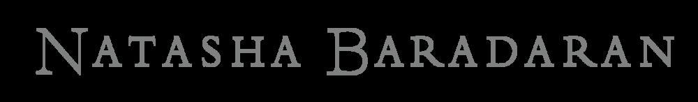 Natasha Logo