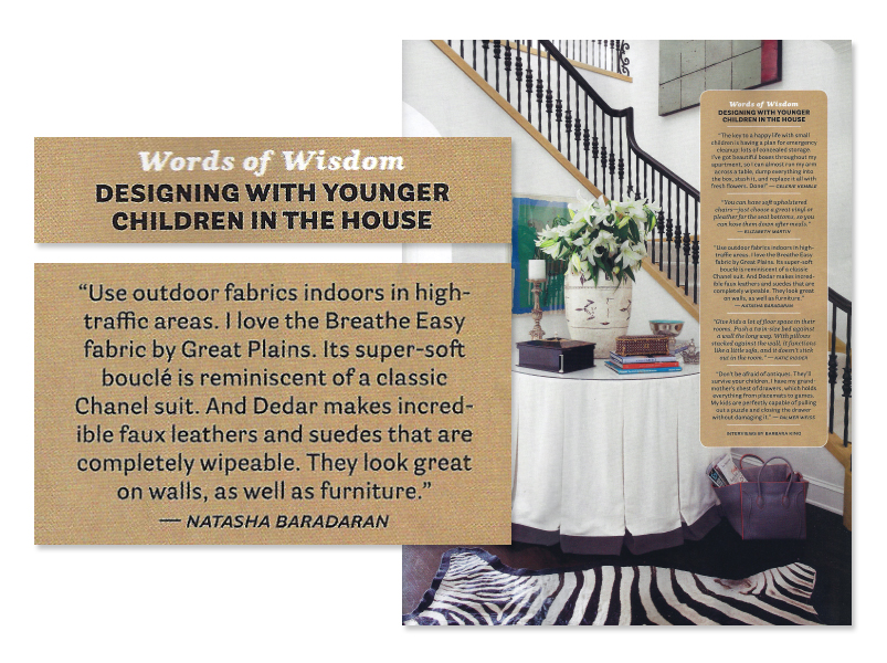 press_HouseBeautiful_May2014.jpg