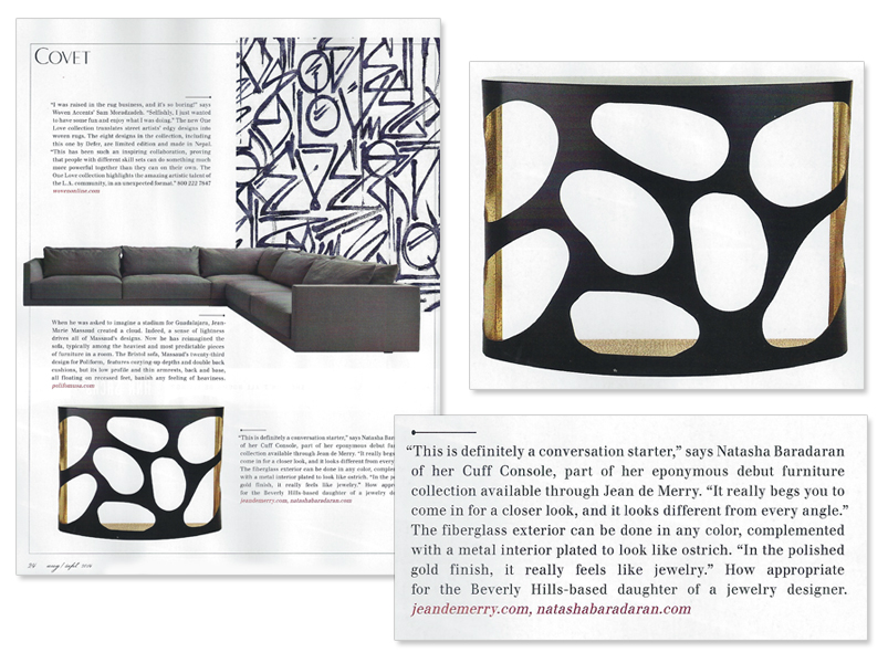 press_Interiors_Aug2014.jpg