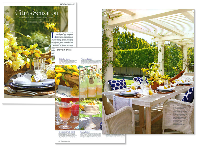 press_TraditionalHome_Jul2012.jpg
