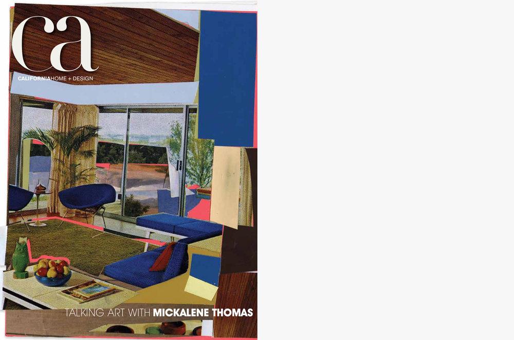 CA_Home_Design_cover.jpg