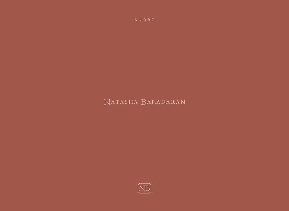 NatashaBaradaran_Andro_1.jpg