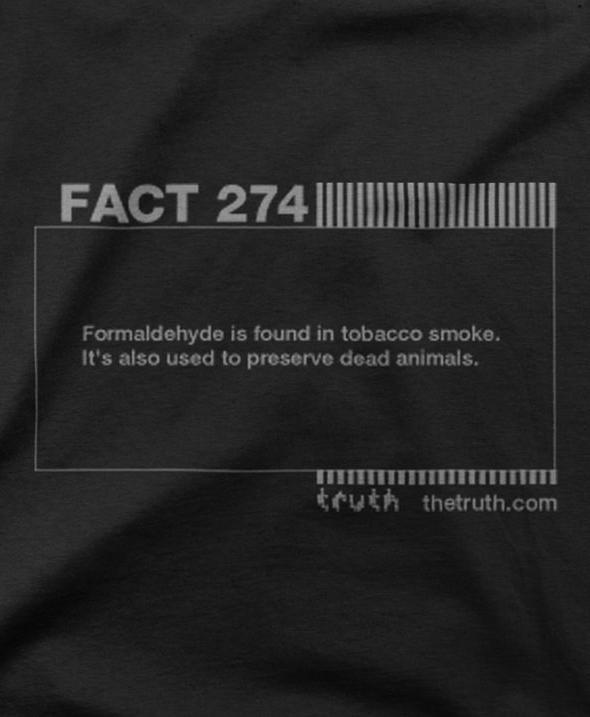 1200_Goat_Tee_Shirt_Fact.jpg