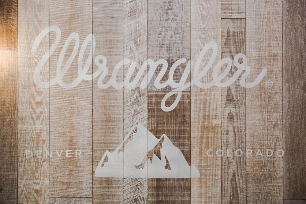 20170201_Wrangler_Retail_Store_Denver-0007.jpg