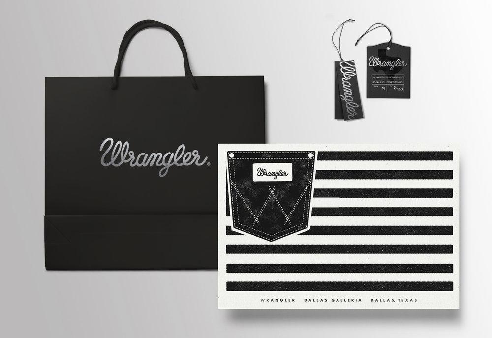 1500X_Template_Wrangler_Retail_Stuff.jpg