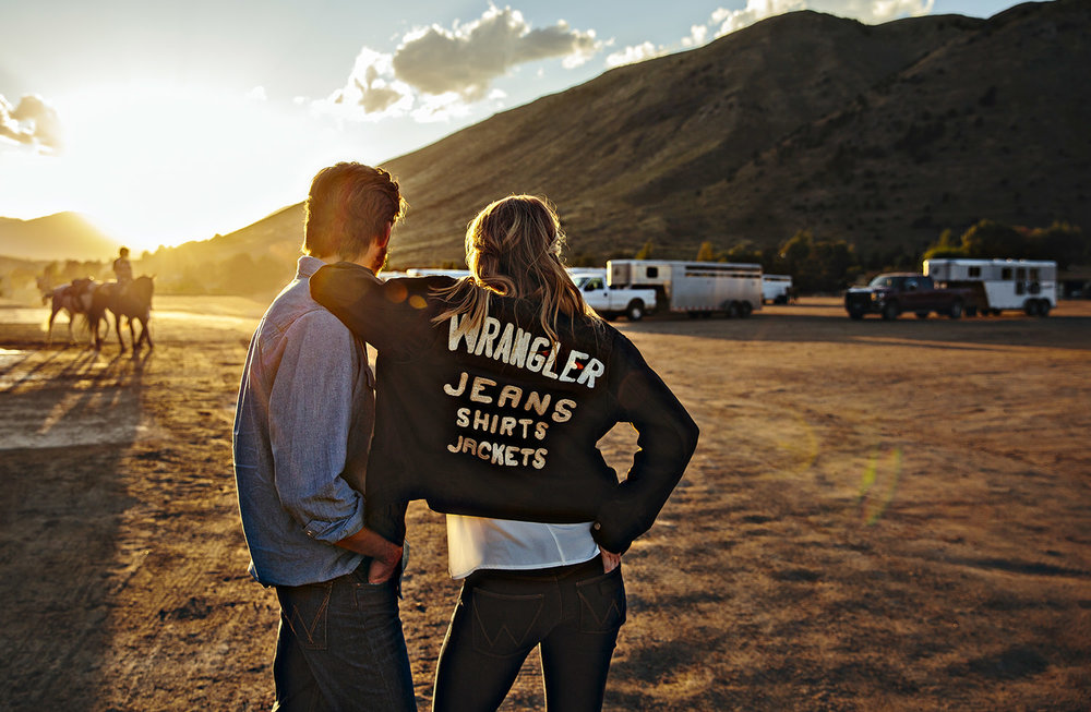 1500X_Wrangler_Retail_Photo_I.jpg
