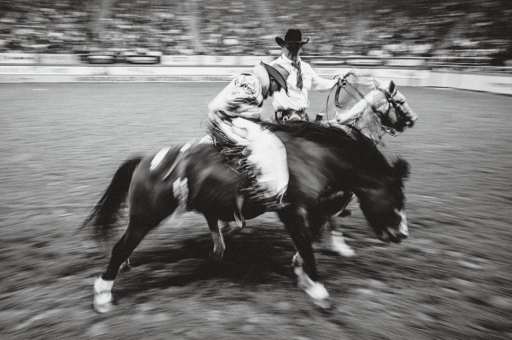 AnthonySheaPhoto_WNFR_Rodeo-0577.jpg