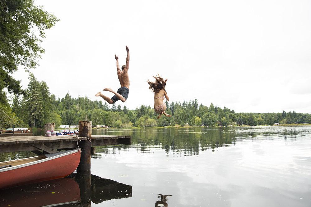 NB_Swimming_01_193_1500.jpg