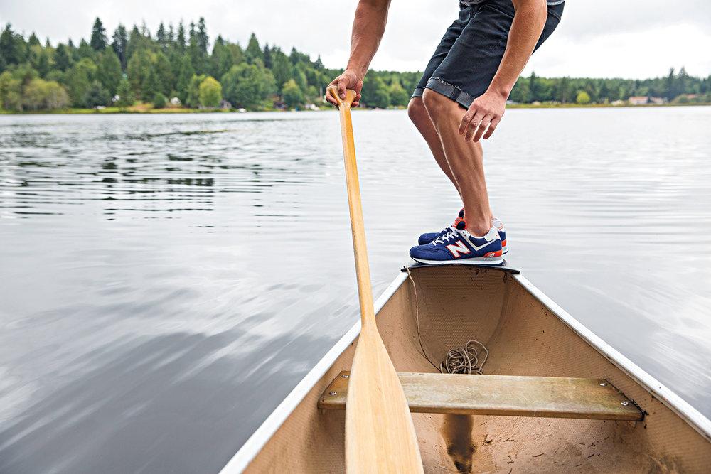 NB_LS_Lake_CanoePaddle_1500.jpg