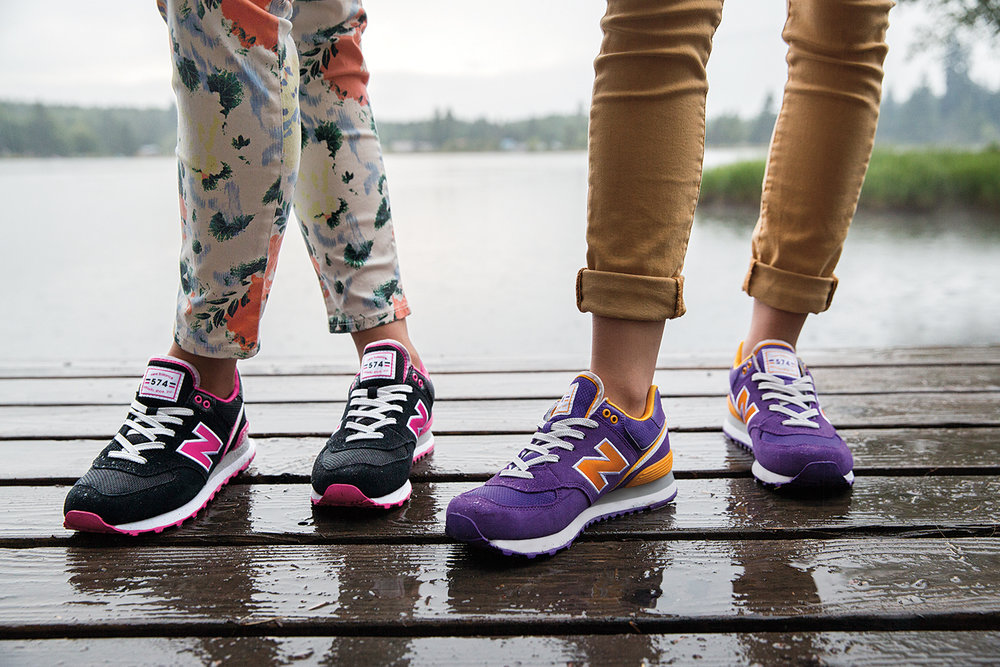 NB_LS_Lake_Dock_Women-Legs_1500.jpg