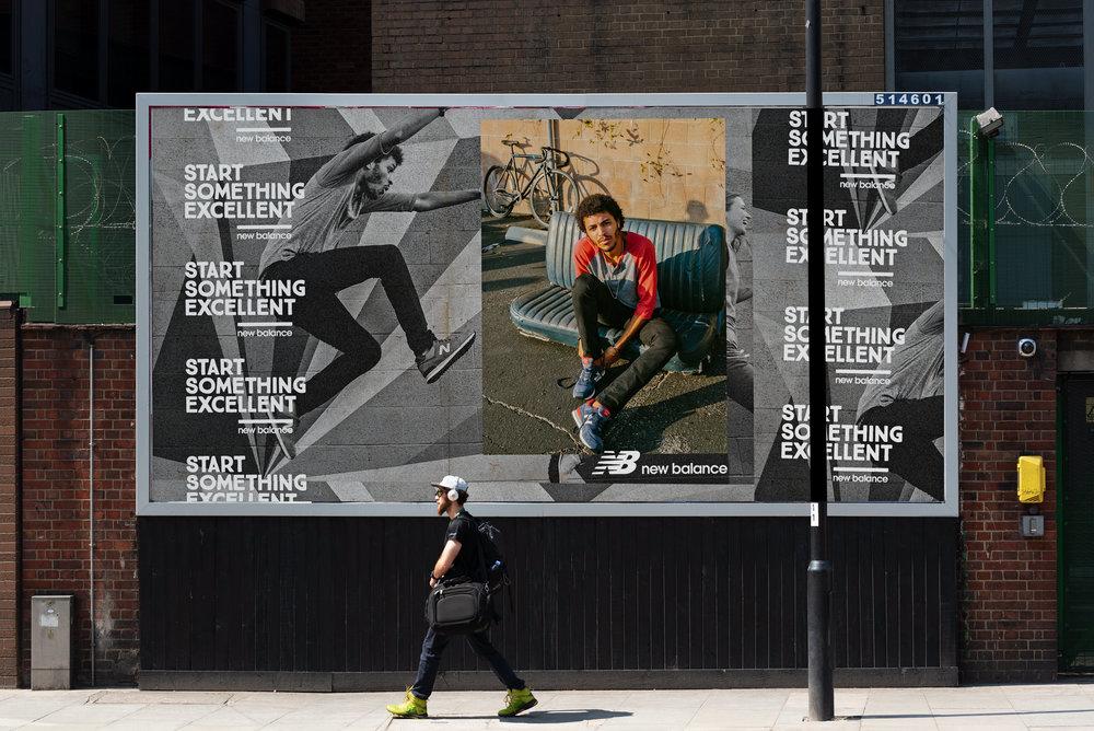 NB_Mural_Billboard_Guy.jpg