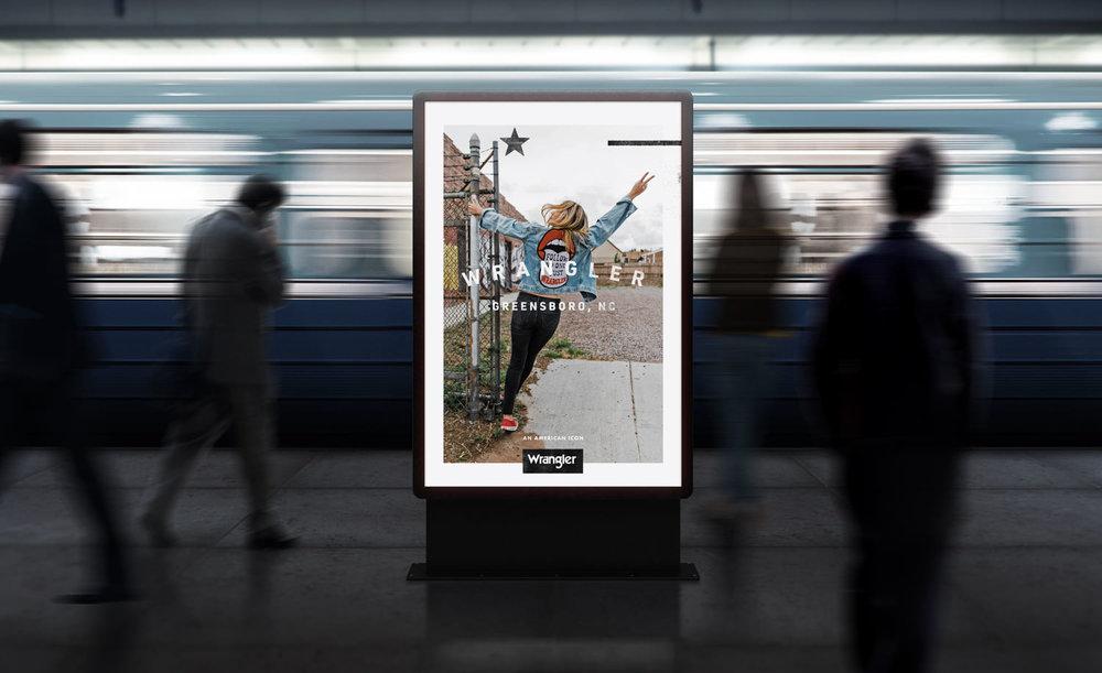 Muck_Subway_Vert.jpg