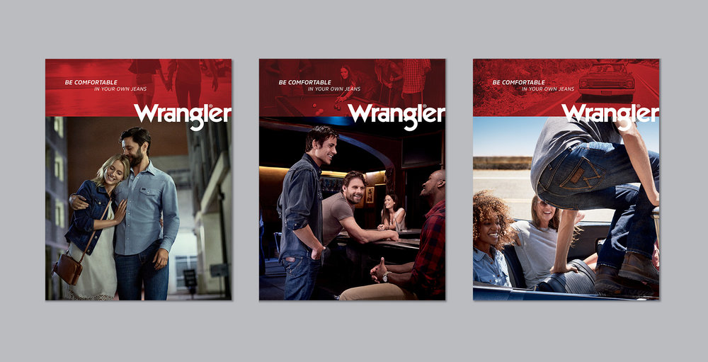 Wrangler_Brand_Red_Single_Pages.jpg