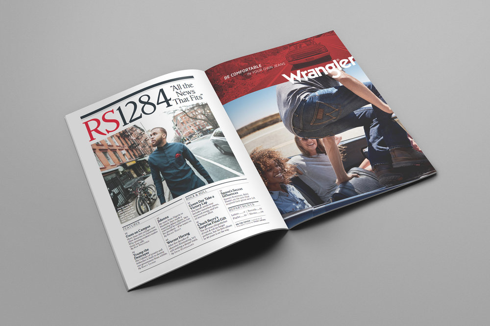 magazine_mockup_perspective_RS.jpg