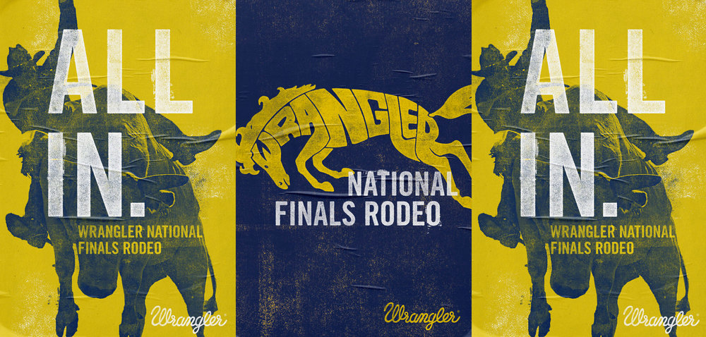 WNFR_Posters.jpg