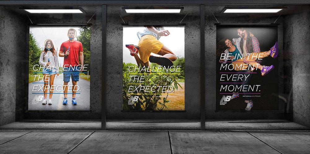 New_Balance_Store_Window_Posters.jpg