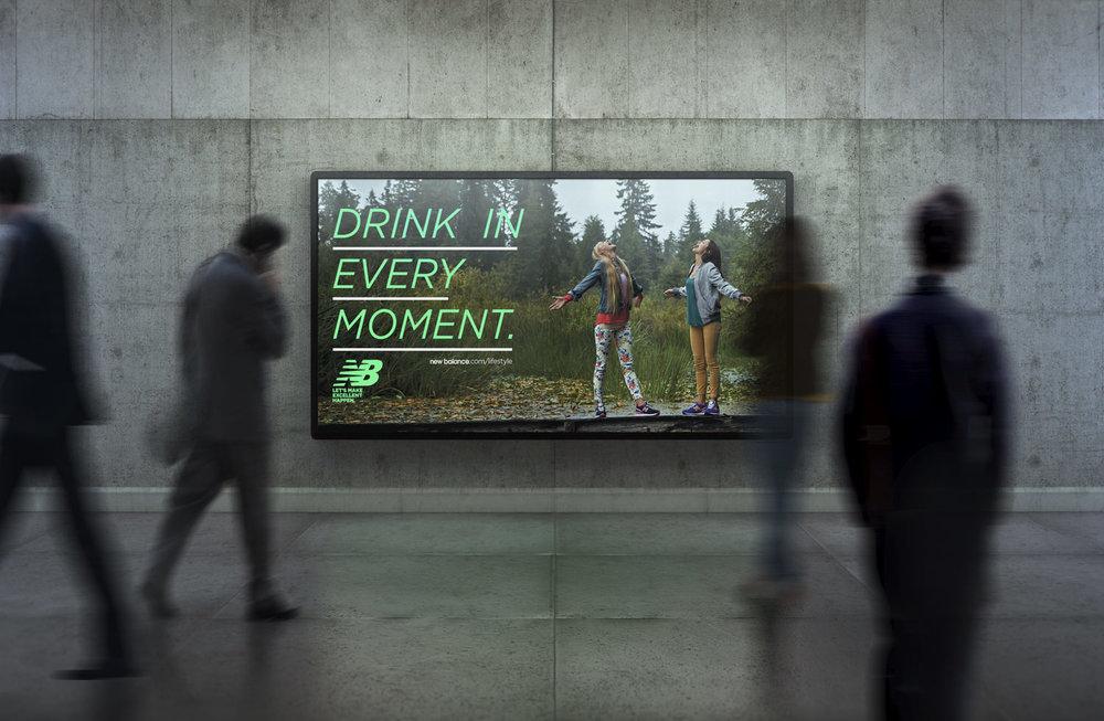 NB_Portland_OOH_Transit.jpg