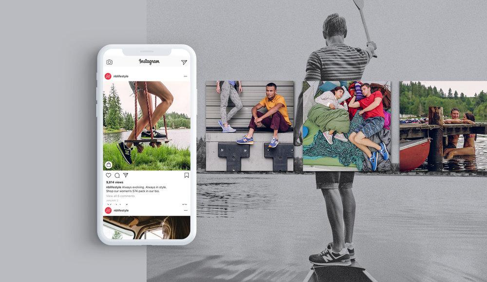 New_Balance_Instagram_iPhoneX_2018_II.jpg