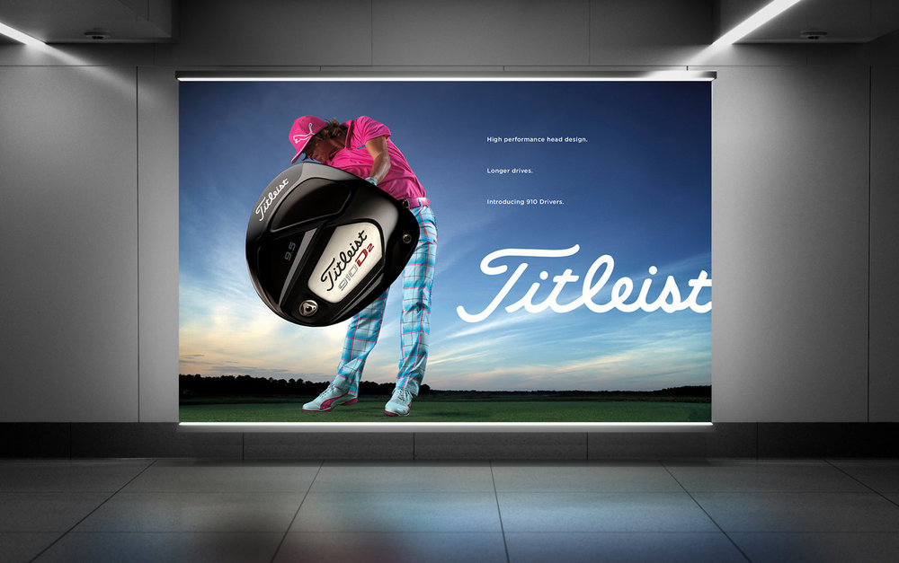 Titleist_Dark_Billboard_2B.jpg
