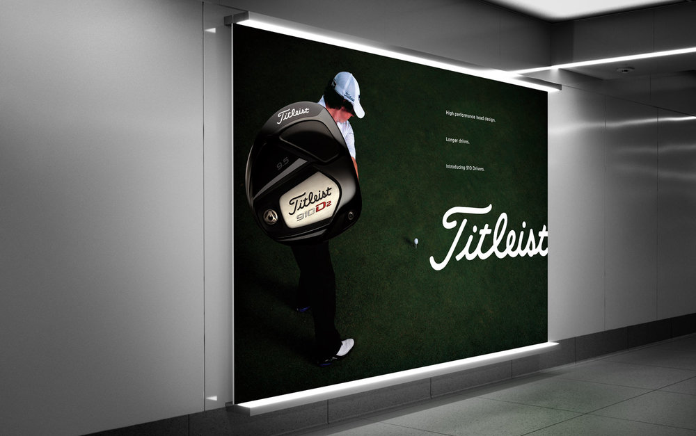Titleist_Dark_Billboard_2c.jpg