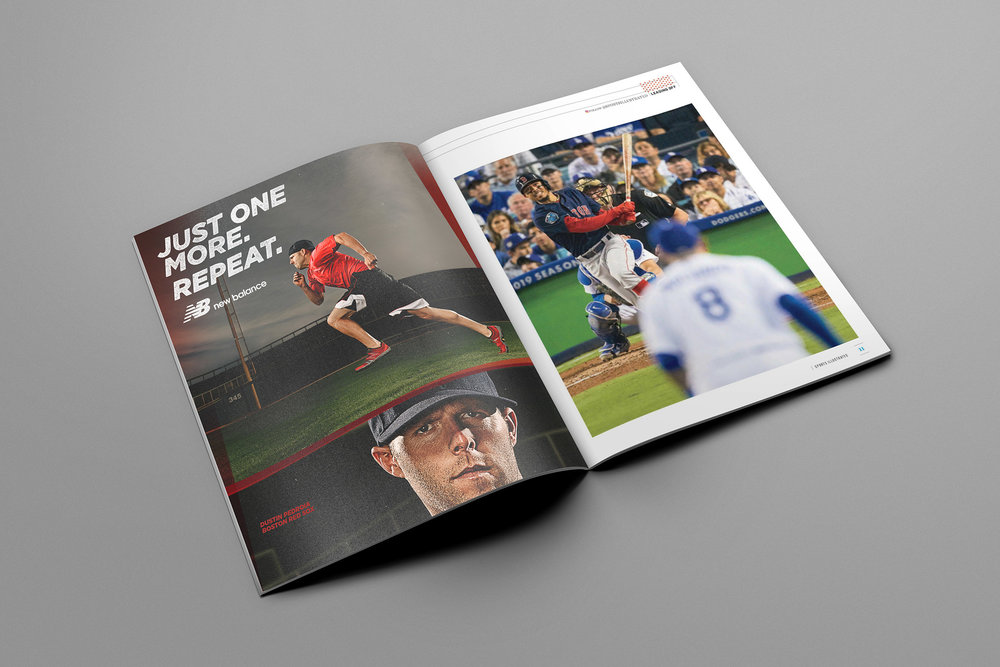 magazine_mockup_perspective_Sports_DP.jpg