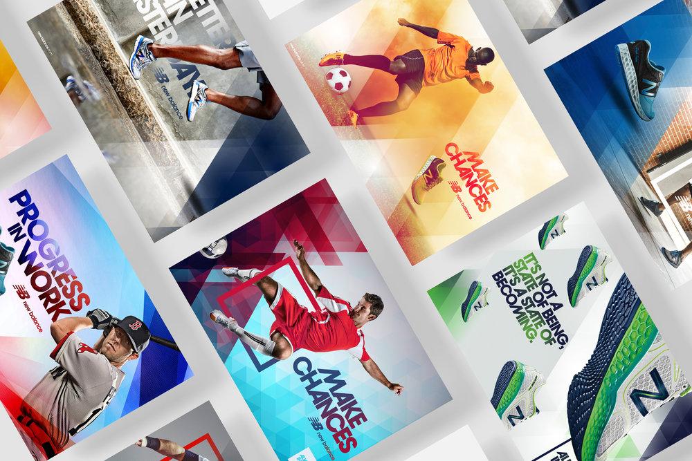06-Poster-Mockup_NB.jpg