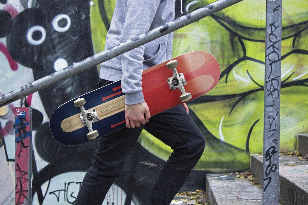 Skate_truth.jpg