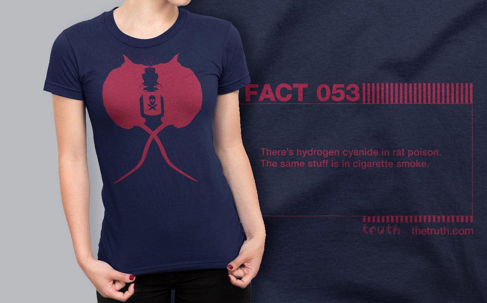1200_Rats_Shirt.jpg