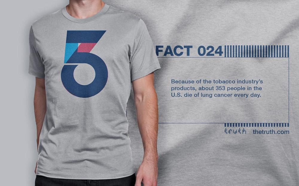 1200_353_Shirt.jpg