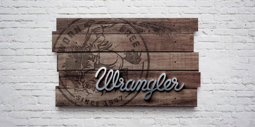 Wrangler _Retail_Sign.jpg