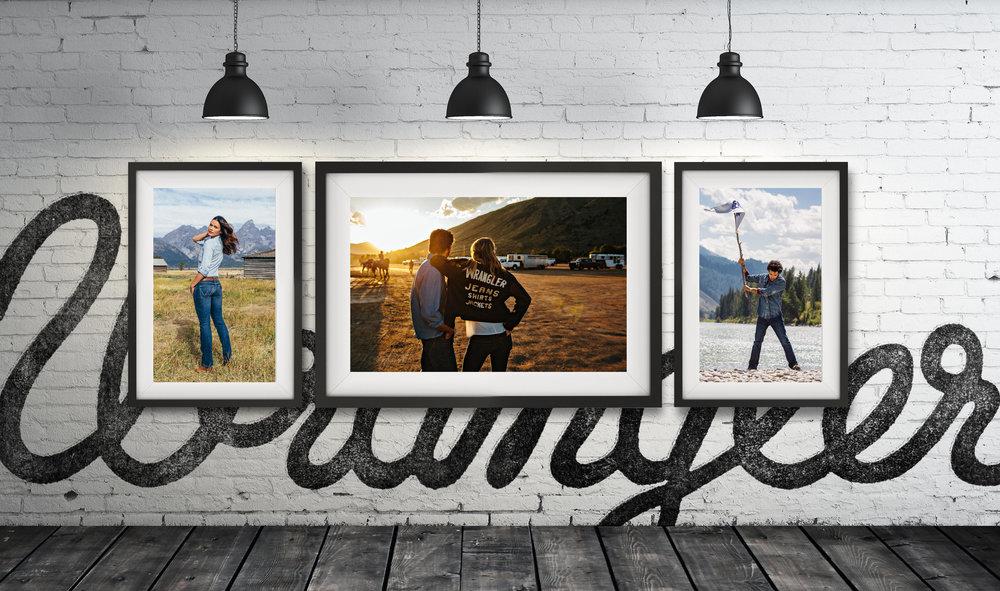 Wrangler_3_Frames.jpg