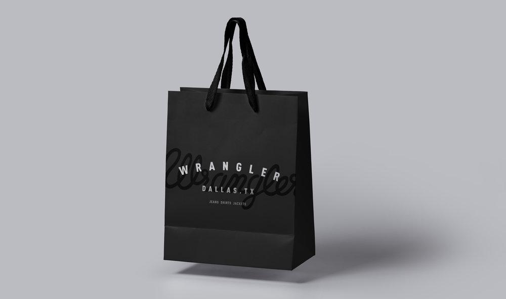 Wrangler_Shop_Bag.jpg