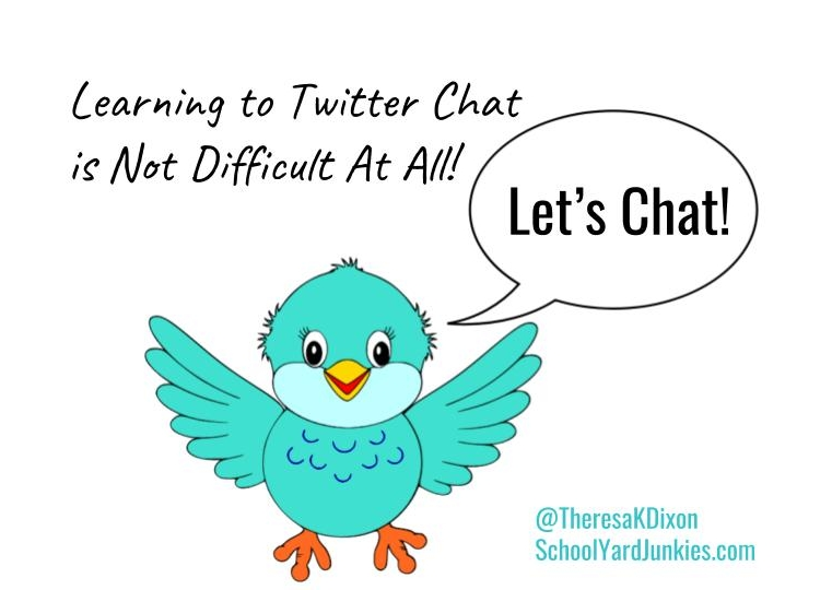 Learning to Twitter Chat is Not Difficult At All!.jpg
