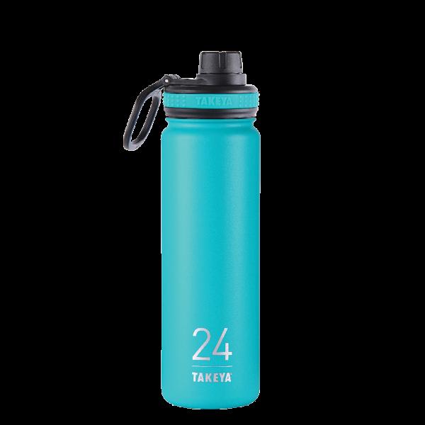 Takeya_thermoflask_water_bottle