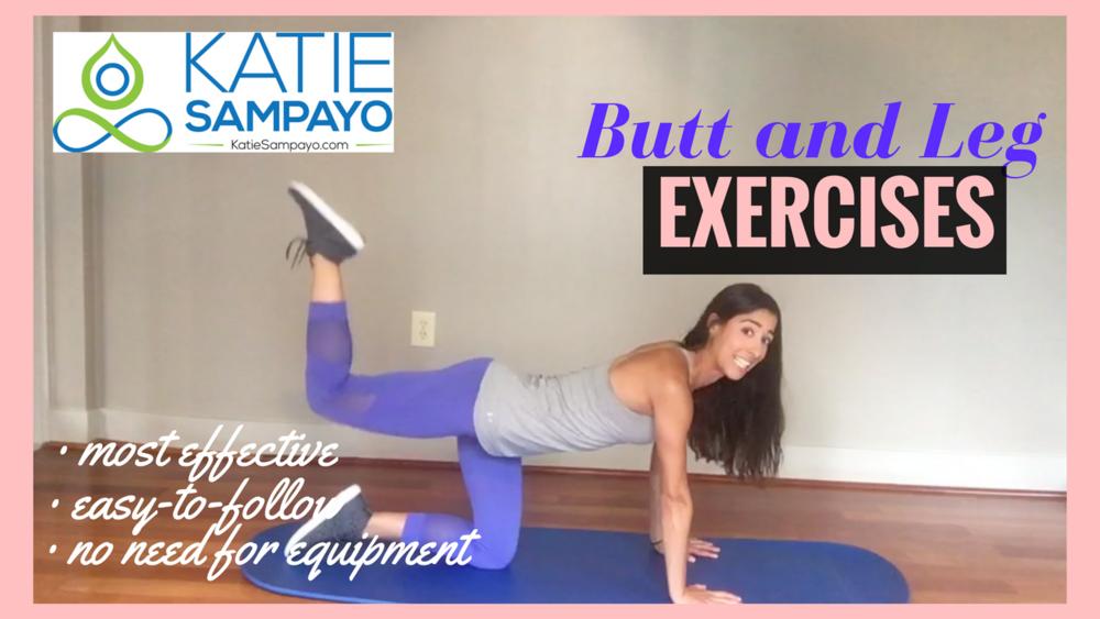 Butt_leg_exercises