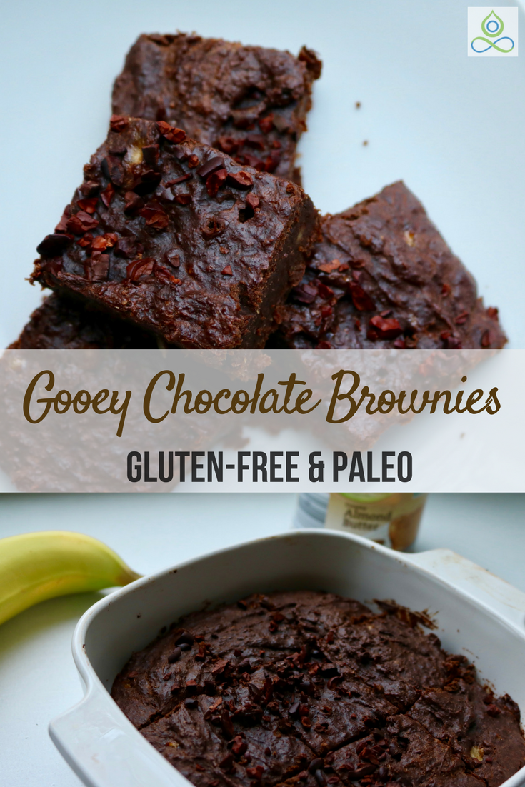 Gooey Chocolate Brownies- Gluten-Free & Paleo.png